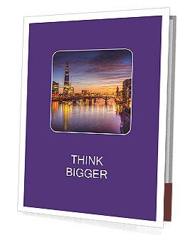 0000082945 Presentation Folder