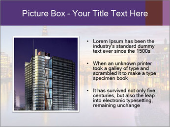 0000082945 PowerPoint Templates - Slide 13