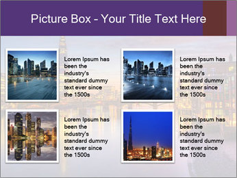 0000082945 PowerPoint Template - Slide 14