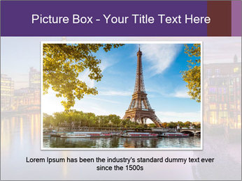 0000082945 PowerPoint Templates - Slide 15