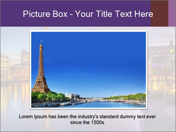 0000082945 PowerPoint Templates - Slide 16