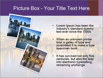 0000082945 PowerPoint Templates - Slide 17