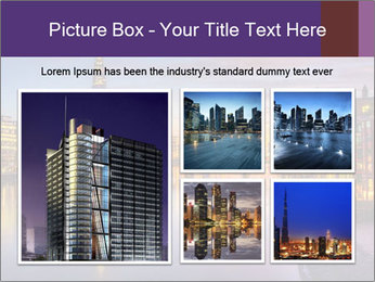 0000082945 PowerPoint Templates - Slide 19
