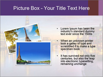 0000082945 PowerPoint Templates - Slide 20