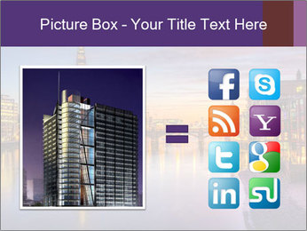 0000082945 PowerPoint Templates - Slide 21
