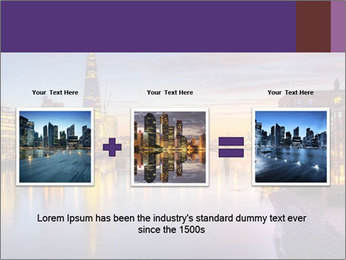 0000082945 PowerPoint Template - Slide 22