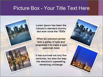 0000082945 PowerPoint Templates - Slide 24