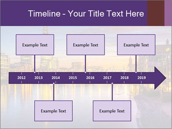 0000082945 PowerPoint Templates - Slide 28