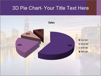 0000082945 PowerPoint Templates - Slide 35