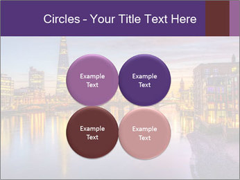 0000082945 PowerPoint Templates - Slide 38