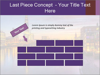 0000082945 PowerPoint Templates - Slide 46