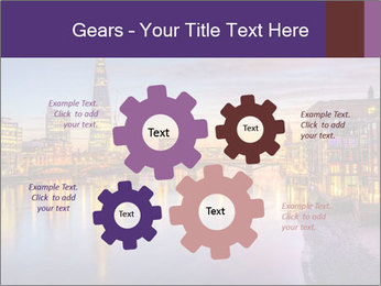 0000082945 PowerPoint Templates - Slide 47