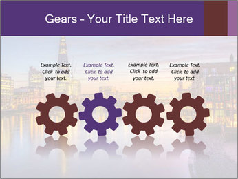 0000082945 PowerPoint Templates - Slide 48