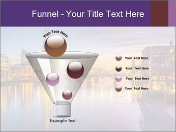 0000082945 PowerPoint Templates - Slide 63