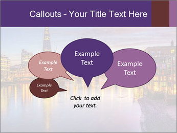 0000082945 PowerPoint Templates - Slide 73