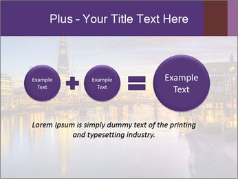 0000082945 PowerPoint Templates - Slide 75