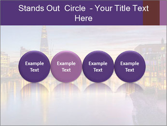 0000082945 PowerPoint Templates - Slide 76