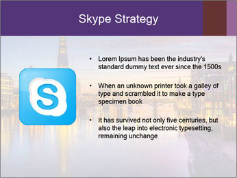 0000082945 PowerPoint Template - Slide 8
