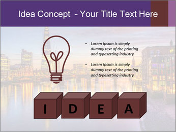 0000082945 PowerPoint Template - Slide 80