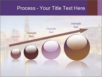 0000082945 PowerPoint Templates - Slide 87