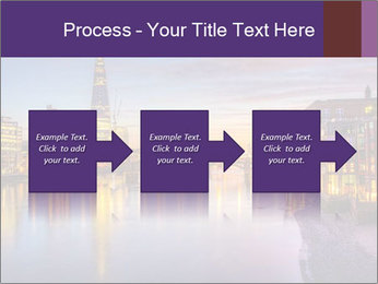 0000082945 PowerPoint Templates - Slide 88
