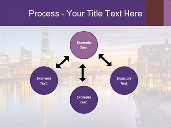 0000082945 PowerPoint Templates - Slide 91