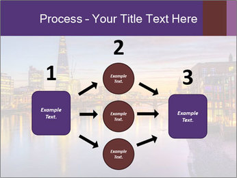 0000082945 PowerPoint Templates - Slide 92