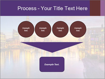 0000082945 PowerPoint Templates - Slide 93