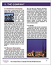 0000082945 Word Template - Page 3