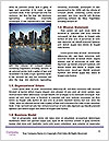 0000082945 Word Template - Page 4