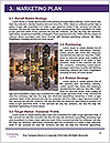 0000082945 Word Template - Page 8