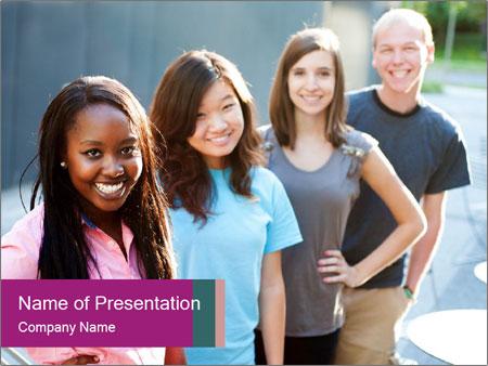 0000082946 PowerPoint Templates