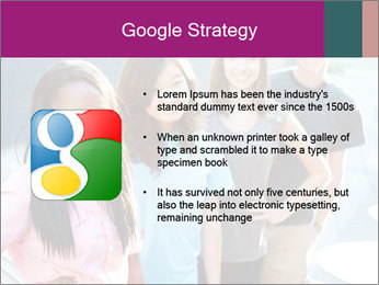 0000082946 PowerPoint Templates - Slide 10