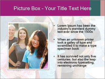 0000082946 PowerPoint Templates - Slide 13