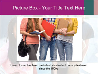 0000082946 PowerPoint Template - Slide 15