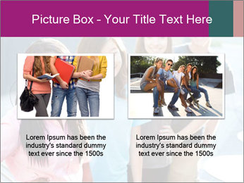 0000082946 PowerPoint Templates - Slide 18