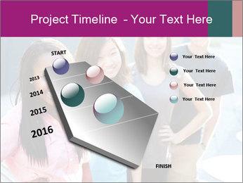 0000082946 PowerPoint Templates - Slide 26