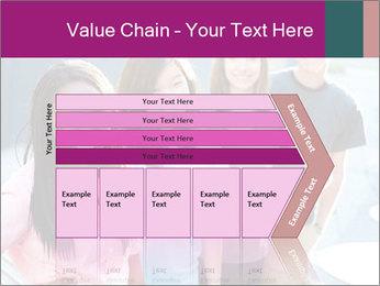 0000082946 PowerPoint Templates - Slide 27