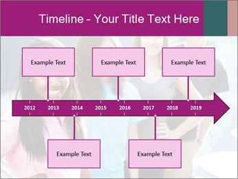 0000082946 PowerPoint Templates - Slide 28