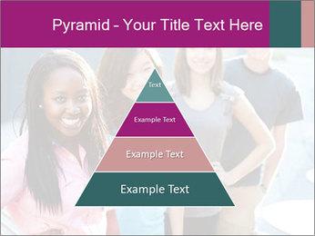 0000082946 PowerPoint Templates - Slide 30