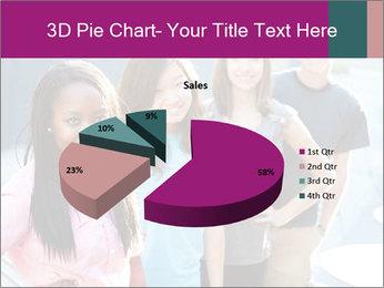 0000082946 PowerPoint Templates - Slide 35