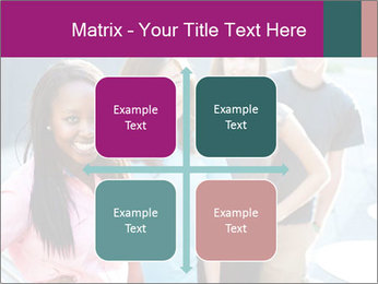 0000082946 PowerPoint Templates - Slide 37