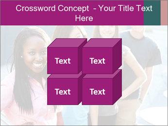 0000082946 PowerPoint Templates - Slide 39