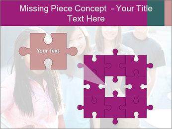 0000082946 PowerPoint Templates - Slide 45