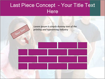 0000082946 PowerPoint Template - Slide 46