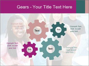 0000082946 PowerPoint Templates - Slide 47