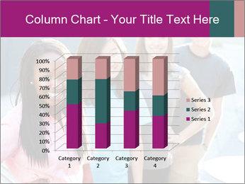 0000082946 PowerPoint Templates - Slide 50