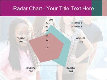 0000082946 PowerPoint Templates - Slide 51