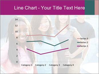 0000082946 PowerPoint Templates - Slide 54