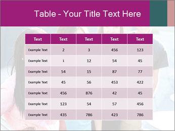 0000082946 PowerPoint Templates - Slide 55